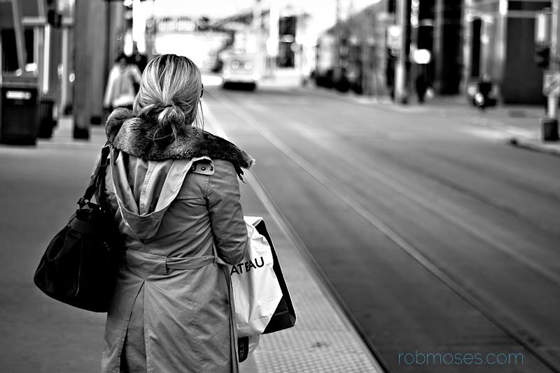 Platform Calgary - Rob Moses Photography
