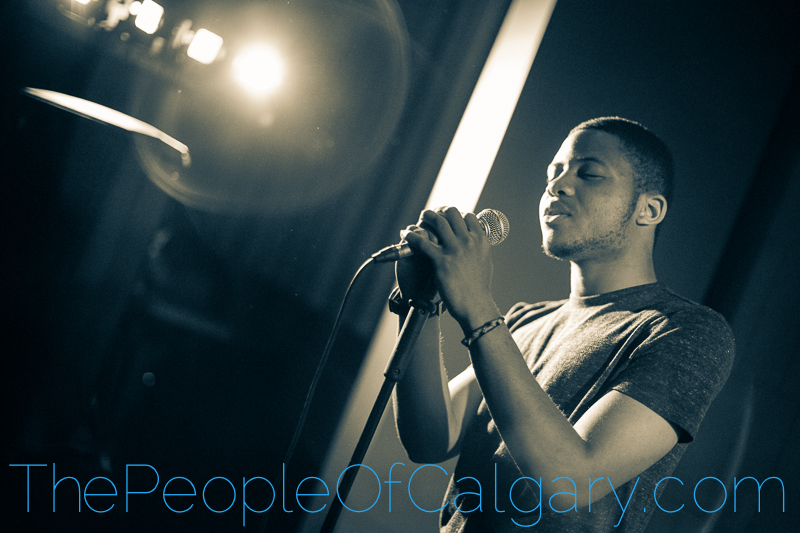1 Calgary hip hop 10@10 artist singer urban - Rob Moses Photography celebrity famous canadian - photographer