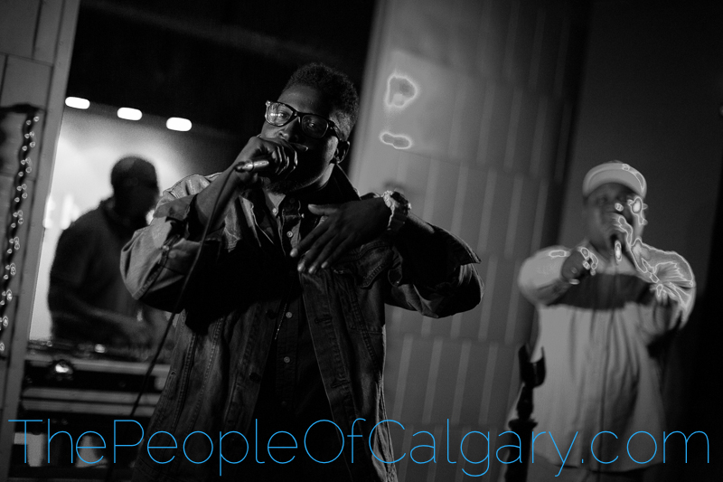 3 Calgary hip hop 10@10 artist singer urban - Rob Moses Photography celebrity famous canadian - photographer