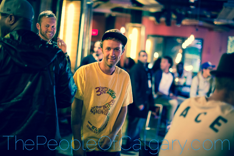 5 Calgary hip hop 10@10 artist singer urban - Rob Moses Photography celebrity famous canadian - photographer