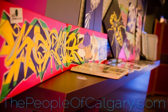 7 Calgary hip hop 10@10 artist singer urban - Rob Moses Photography celebrity famous canadian - photographer graffie art artist