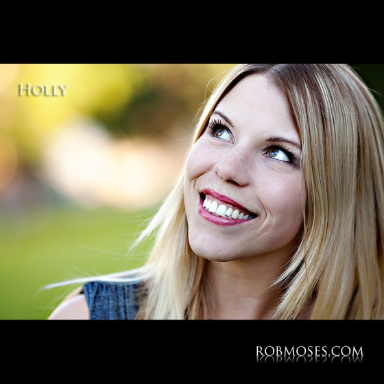 Holly - The People of Calgary - Girl woman - Rob Moses Photography - Celebrity famous 135L Canadian Canada copy