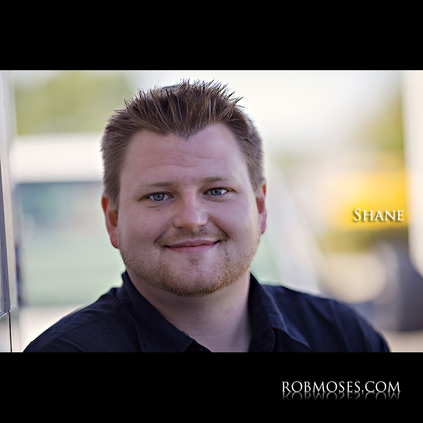 2 Shane Flug People of Calgary - Head shot jornalist Canadian - Rob Moses Photography - celbrity famous random - photographer seattle vancouver
