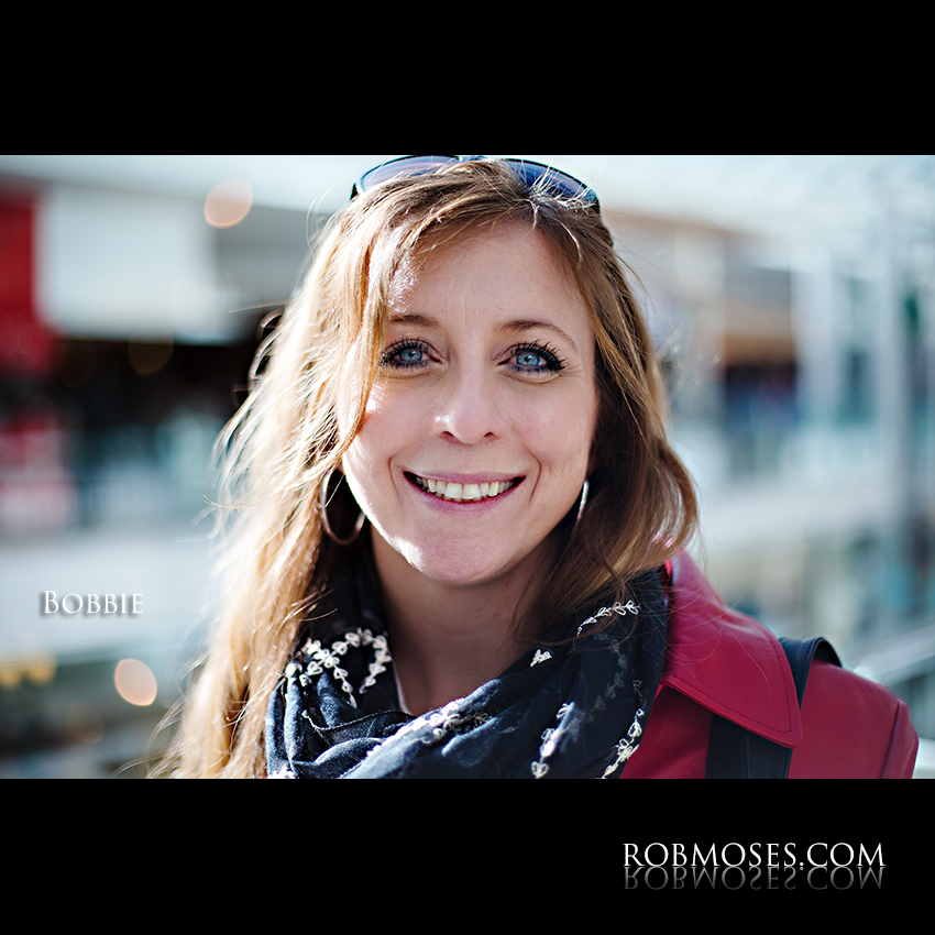 People of Calgary Woman Bobbie - Rob Moses Photography - Native American Alaskan Famous Tlingit - Seattle Top Vancouver Photographer Popular Photographers-2